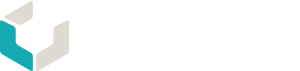 コンテンツ教育学会 creative content research association