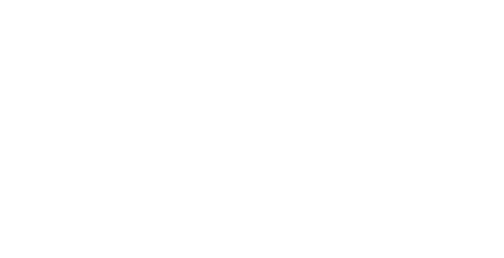 Creative Content Research Association //